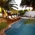 Ilanga Khaya - Pool