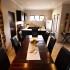 Esstisch - Guesthouse